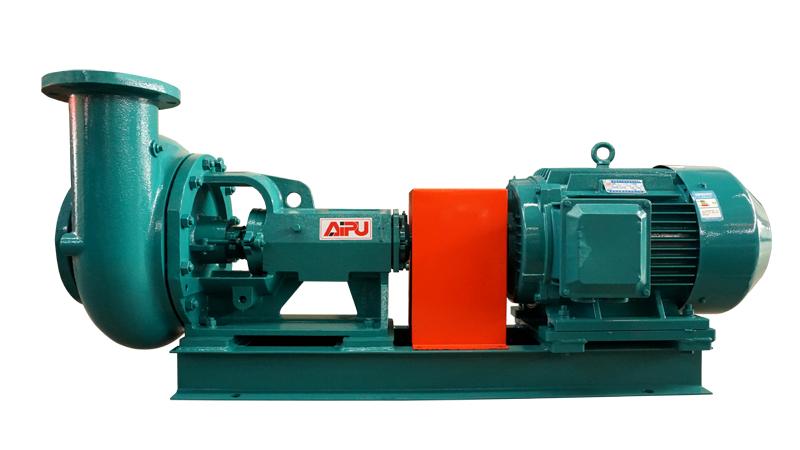 feeding pumps